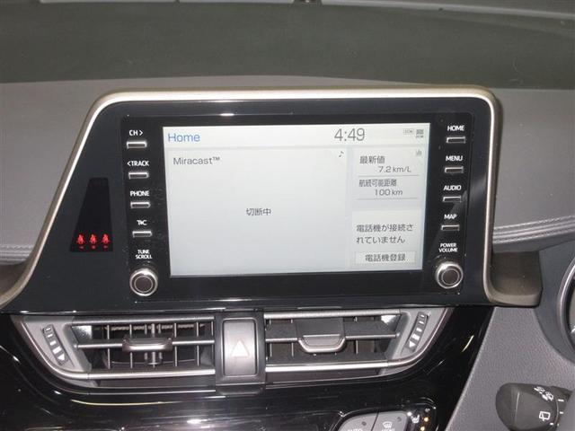 「トヨタ」「C-HR」「SUV・クロカン」「長野県」の中古車7