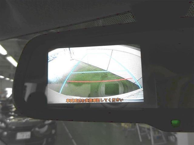 ロングスーパーGL バックカメラ LEDヘッドランプ 記録簿 ディーゼル(8枚目)