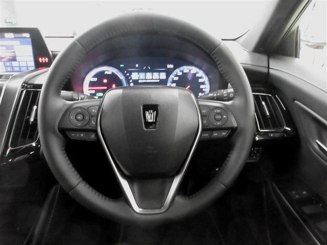 S Four エレガンススタイル 4WD フルセグ DVD再生 ミュージックプレイヤー接続可 バックカメラ 衝突被害軽減システム ETC LEDヘッドランプ(7枚目)