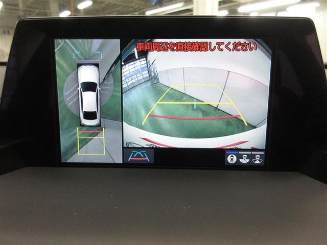 S Four エレガンススタイル 4WD フルセグ DVD再生 ミュージックプレイヤー接続可 バックカメラ 衝突被害軽減システム ETC LEDヘッドランプ(10枚目)