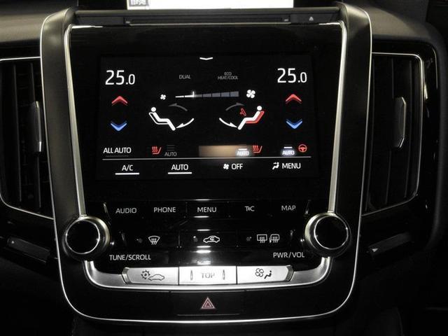 S Four エレガンススタイル 4WD フルセグ DVD再生 ミュージックプレイヤー接続可 バックカメラ 衝突被害軽減システム ETC LEDヘッドランプ(11枚目)