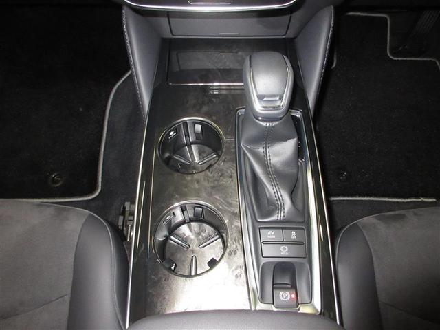 S Four エレガンススタイル 4WD フルセグ DVD再生 ミュージックプレイヤー接続可 バックカメラ 衝突被害軽減システム ETC LEDヘッドランプ(12枚目)