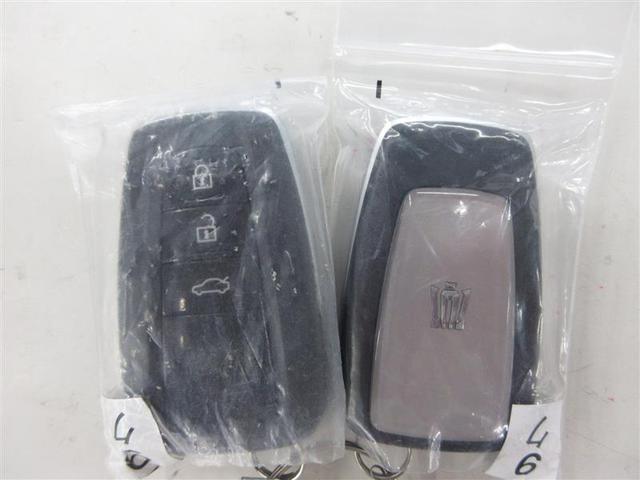 S Four エレガンススタイル 4WD フルセグ DVD再生 ミュージックプレイヤー接続可 バックカメラ 衝突被害軽減システム ETC LEDヘッドランプ(16枚目)