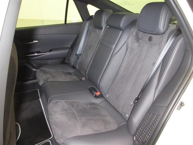 S Four エレガンススタイル 4WD フルセグ DVD再生 ミュージックプレイヤー接続可 バックカメラ 衝突被害軽減システム ETC LEDヘッドランプ(18枚目)