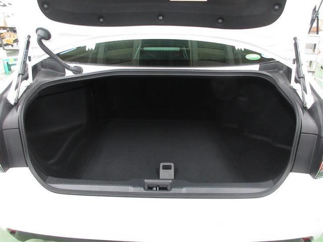 S Four エレガンススタイル 4WD フルセグ DVD再生 ミュージックプレイヤー接続可 バックカメラ 衝突被害軽減システム ETC LEDヘッドランプ(19枚目)