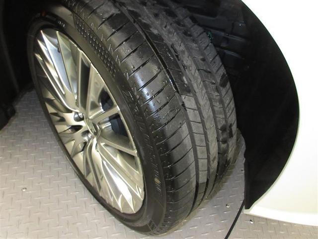 S Four エレガンススタイル 4WD フルセグ DVD再生 ミュージックプレイヤー接続可 バックカメラ 衝突被害軽減システム ETC LEDヘッドランプ(20枚目)