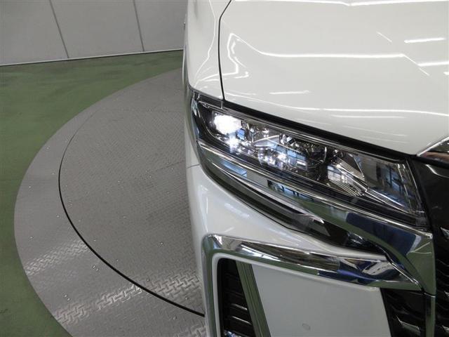 SR Cパッケージ 4WD メモリーナビ ミュージックプレイヤー接続可 バックカメラ 衝突被害軽減システム 両側電動スライド LEDヘッドランプ 乗車定員7人 3列シート(5枚目)