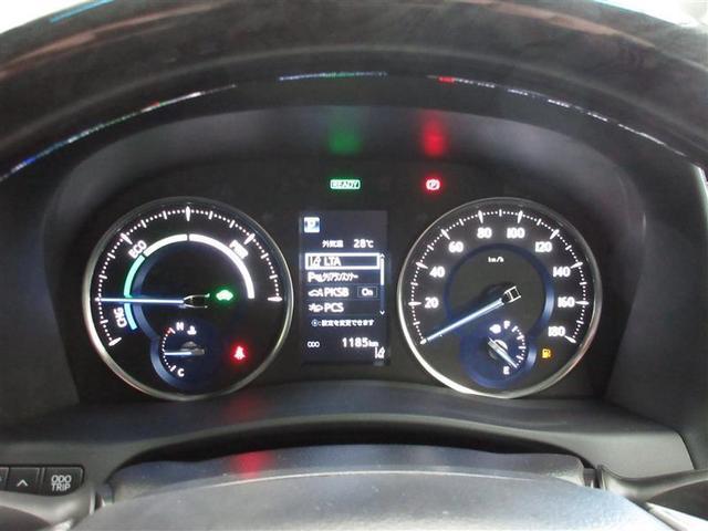 SR Cパッケージ 4WD メモリーナビ ミュージックプレイヤー接続可 バックカメラ 衝突被害軽減システム 両側電動スライド LEDヘッドランプ 乗車定員7人 3列シート(7枚目)