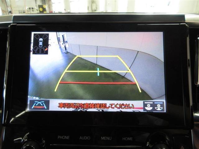 SR Cパッケージ 4WD メモリーナビ ミュージックプレイヤー接続可 バックカメラ 衝突被害軽減システム 両側電動スライド LEDヘッドランプ 乗車定員7人 3列シート(9枚目)