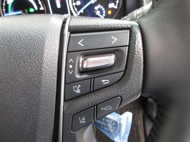 SR Cパッケージ 4WD メモリーナビ ミュージックプレイヤー接続可 バックカメラ 衝突被害軽減システム 両側電動スライド LEDヘッドランプ 乗車定員7人 3列シート(12枚目)
