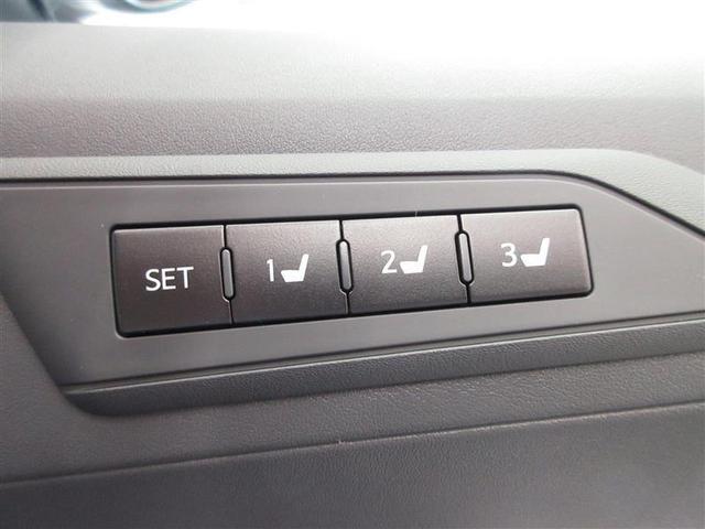 SR Cパッケージ 4WD メモリーナビ ミュージックプレイヤー接続可 バックカメラ 衝突被害軽減システム 両側電動スライド LEDヘッドランプ 乗車定員7人 3列シート(13枚目)