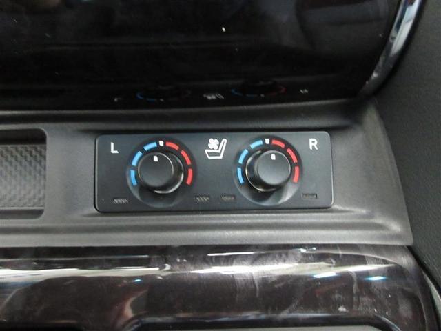 SR Cパッケージ 4WD メモリーナビ ミュージックプレイヤー接続可 バックカメラ 衝突被害軽減システム 両側電動スライド LEDヘッドランプ 乗車定員7人 3列シート(15枚目)