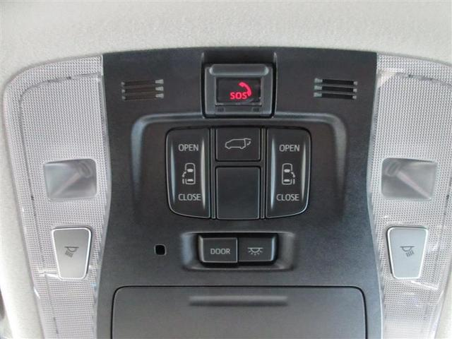 SR Cパッケージ 4WD メモリーナビ ミュージックプレイヤー接続可 バックカメラ 衝突被害軽減システム 両側電動スライド LEDヘッドランプ 乗車定員7人 3列シート(16枚目)