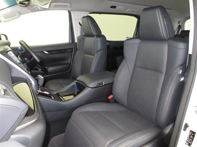 SR Cパッケージ 4WD メモリーナビ ミュージックプレイヤー接続可 バックカメラ 衝突被害軽減システム 両側電動スライド LEDヘッドランプ 乗車定員7人 3列シート(19枚目)