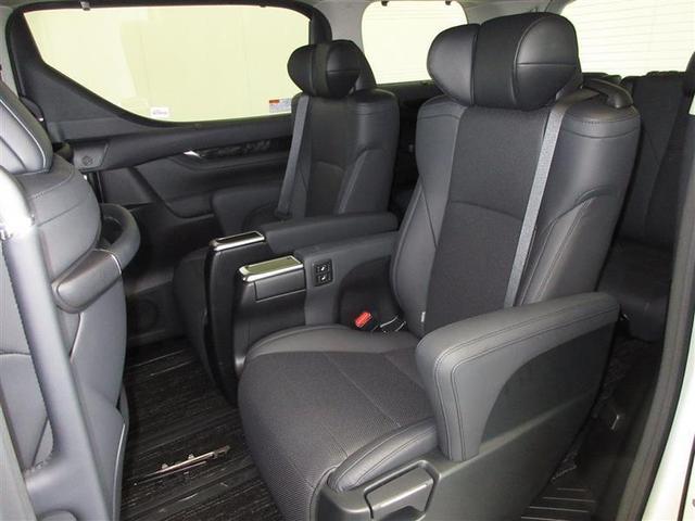 SR Cパッケージ 4WD メモリーナビ ミュージックプレイヤー接続可 バックカメラ 衝突被害軽減システム 両側電動スライド LEDヘッドランプ 乗車定員7人 3列シート(20枚目)