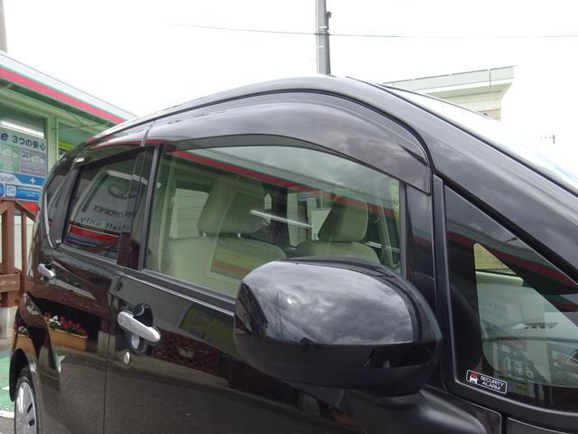 ダイハツ ムーヴ L 4WD メモリーナビ ETC エコアイドル
