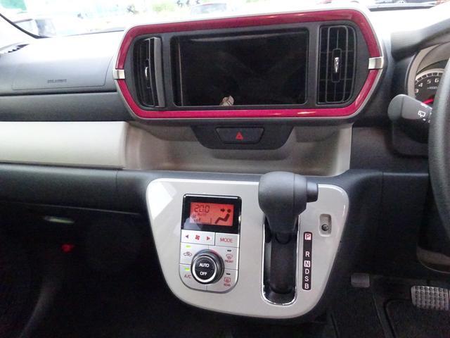 スタイル SAIII 4WD 走行距離2363km 寒冷地(15枚目)