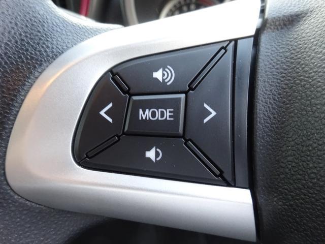 スタイル SAIII 4WD 走行距離2363km 寒冷地(17枚目)