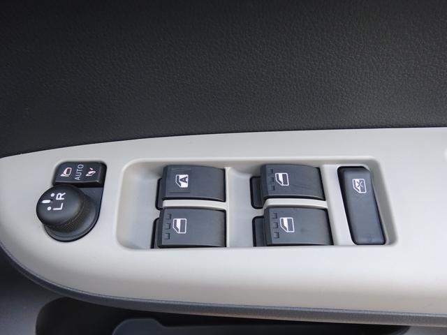 スタイル SAIII 4WD 走行距離2363km 寒冷地(18枚目)