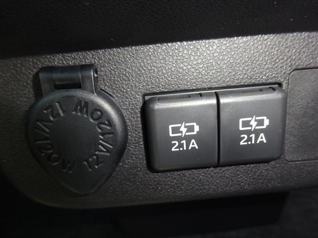 X SAIII 4WD 走行距離19Km LEDライト(12枚目)