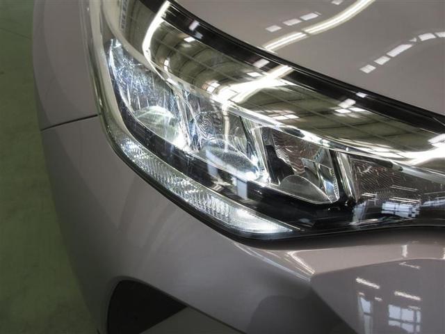 正規ディーラーだから可能な「良質」で「安心」なU-Carを、お客様に提供しております。