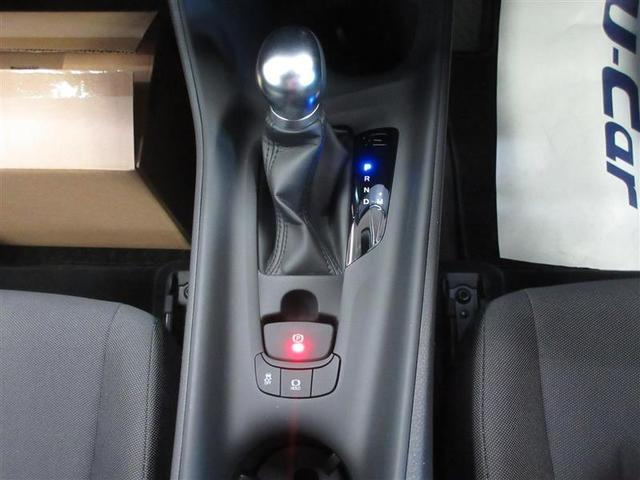 当店在庫はトヨタの高品質Car洗浄『まるまるクリン』を実施!室内外の汚れやニオイを徹底的に洗浄しております!!(一部対象外有り)