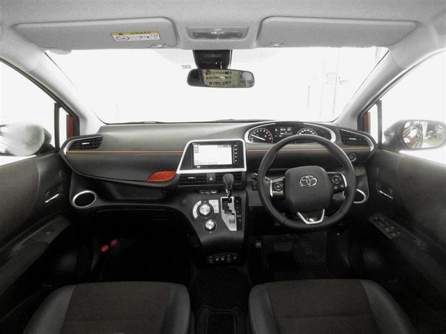 G クエロ 4WD 1年間走行無制限保証(9枚目)