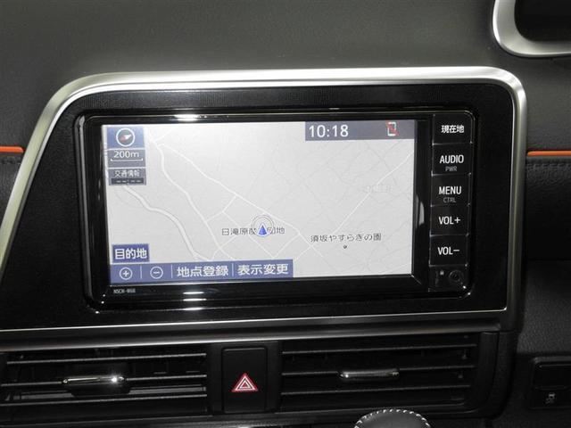 G クエロ 4WD 1年間走行無制限保証(12枚目)