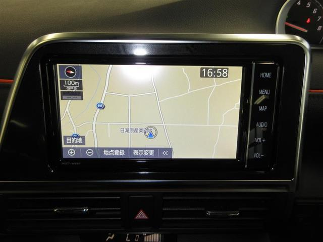 G クエロ 4WD 1年間走行無制限保証(8枚目)
