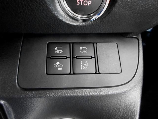 G クエロ 4WD 1年間走行無制限保証(10枚目)