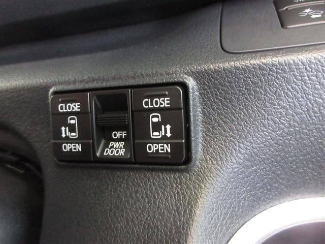 G クエロ 4WD 1年間走行無制限保証(11枚目)