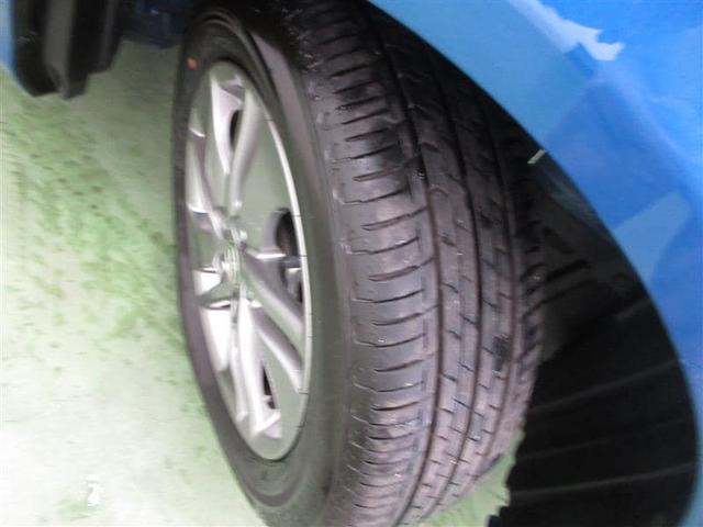 G クエロ 4WD 1年間走行無制限保証(19枚目)
