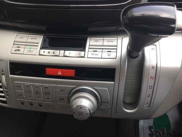 20X 2WD ナビ バックカメラ ETC 6人乗り(16枚目)