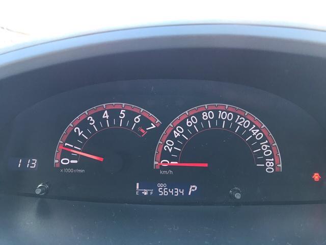 150i 4WD 福祉車両 助手席回転 電動スライド(11枚目)