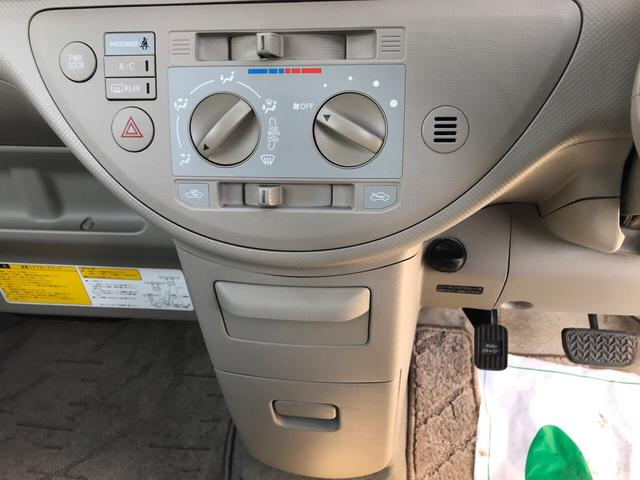 150i 4WD 福祉車両 助手席回転 電動スライド(13枚目)