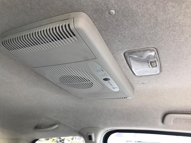 150i 4WD 福祉車両 助手席回転 電動スライド(16枚目)