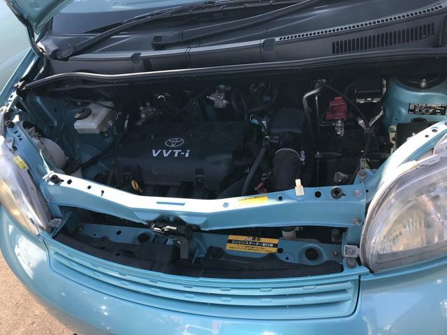150i 4WD 福祉車両 助手席回転 電動スライド(31枚目)