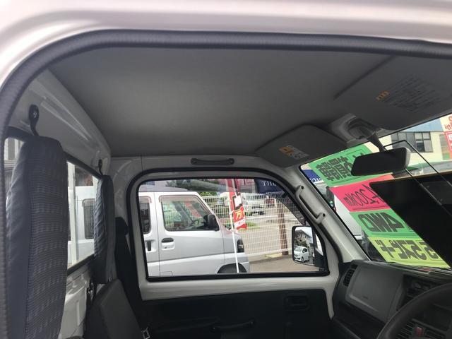 「スズキ」「キャリイトラック」「トラック」「長野県」の中古車18