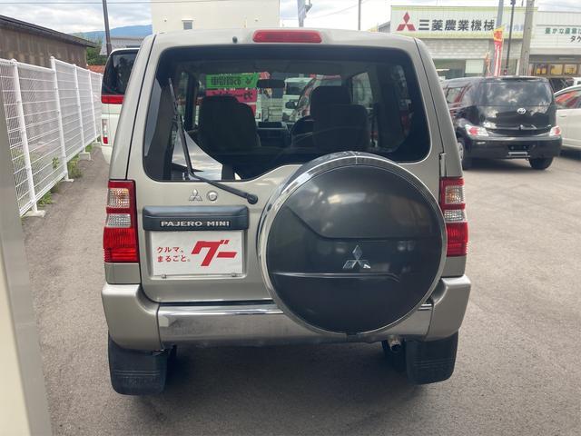XR 走行33,100km 4WD ターボ オートマ ナビ TV USB CD キーレスエントリー 電動格納ミラー アルミホイール(18枚目)
