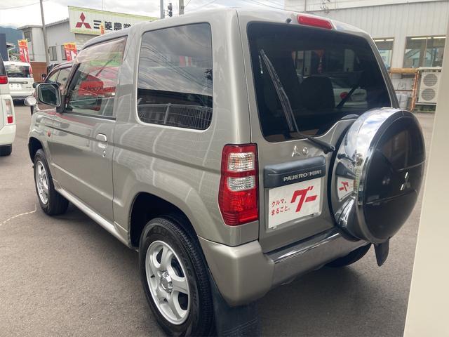 XR 走行33,100km 4WD ターボ オートマ ナビ TV USB CD キーレスエントリー 電動格納ミラー アルミホイール(19枚目)