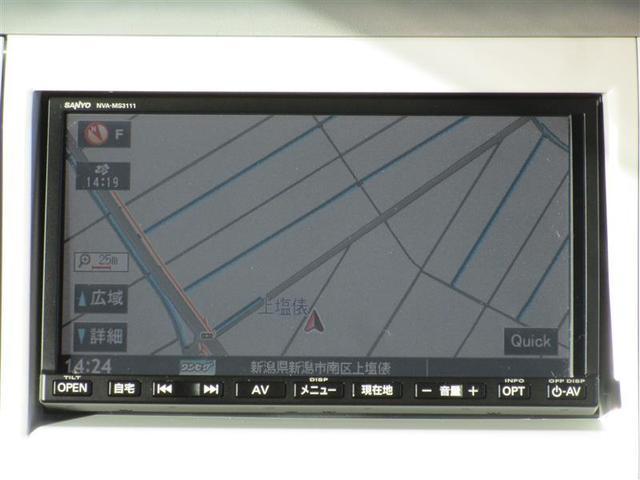 リミテッド ナビ&TV ETC スマートキー ワンオーナー キーレス 盗難防止装置 乗車定員 4人 ベンチシート ABS エアバッグ AT(3枚目)