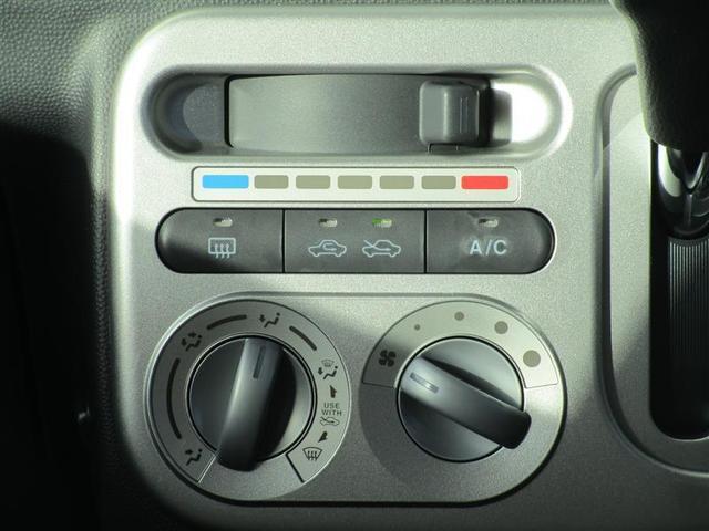 リミテッド ナビ&TV ETC スマートキー ワンオーナー キーレス 盗難防止装置 乗車定員 4人 ベンチシート ABS エアバッグ AT(4枚目)
