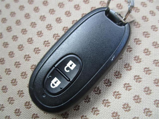 リミテッド ナビ&TV ETC スマートキー ワンオーナー キーレス 盗難防止装置 乗車定員 4人 ベンチシート ABS エアバッグ AT(8枚目)