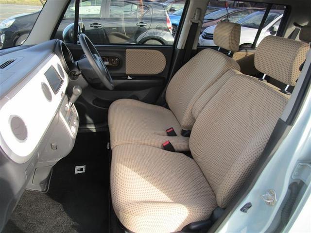 リミテッド ナビ&TV ETC スマートキー ワンオーナー キーレス 盗難防止装置 乗車定員 4人 ベンチシート ABS エアバッグ AT(10枚目)