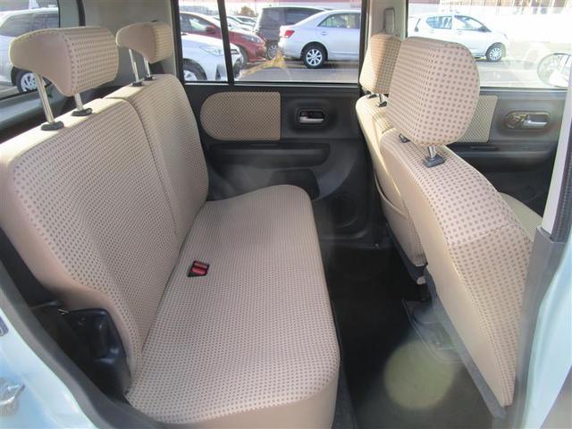 リミテッド ナビ&TV ETC スマートキー ワンオーナー キーレス 盗難防止装置 乗車定員 4人 ベンチシート ABS エアバッグ AT(11枚目)