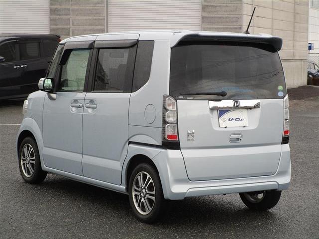 「ホンダ」「N-BOX」「コンパクトカー」「新潟県」の中古車19