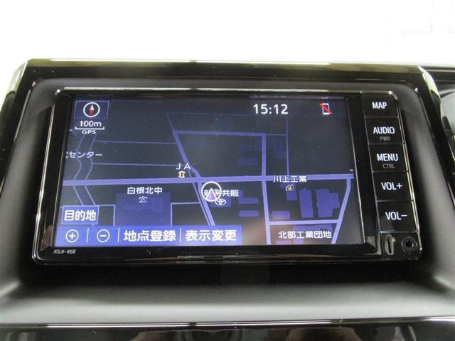 「トヨタ」「エスクァイア」「ミニバン・ワンボックス」「新潟県」の中古車3