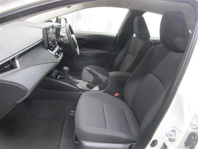 『トヨタ認定中古車』とはトヨタ中古車の3つの安心を兼ね備えており (安心1)車の状態がわかる車両検査証明書付!(安心2)キレイで気持ちいいまるごとクリーニング済!(安心3)安心なロングラン保証付!