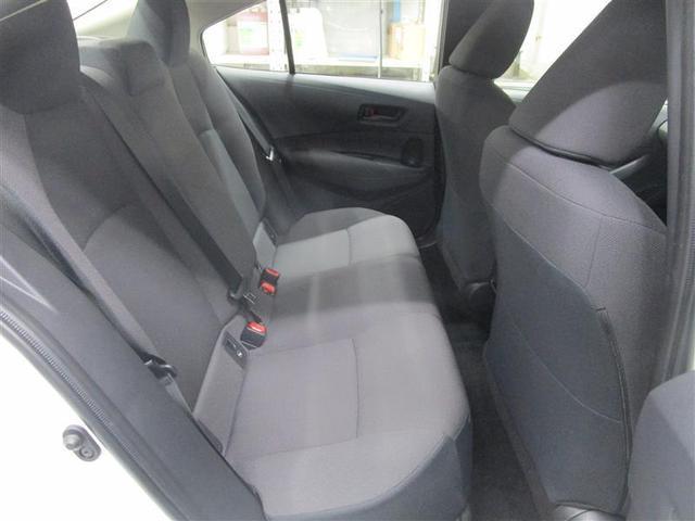 トヨタ中古車品質評価付き!トヨタ認定検査員が厳しくチェック☆クルマの状態が一目でわかる「車両検査証明書」をお付けしています。修復歴はもちろん、わずかなキズも正しくお伝えします♪
