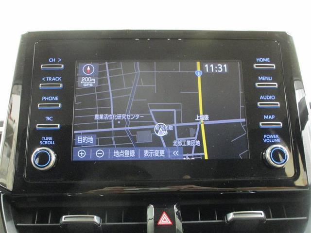 ハイブリッド S 衝突被害軽減システム ETC バックカメラ スマートキー アイドリングストップ ミュージックプレイヤー接続可 横滑り防止機能 LEDヘッドランプ キーレス 盗難防止装置 乗車定員5人 ABS オートマ(3枚目)